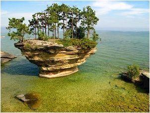 Картинки природа из канады