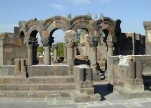 Храм Небесных ангелов