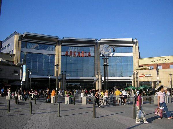 47b49337a669 Шоппинг в Польше: как покупать, где покупать, а самое главное, что ...