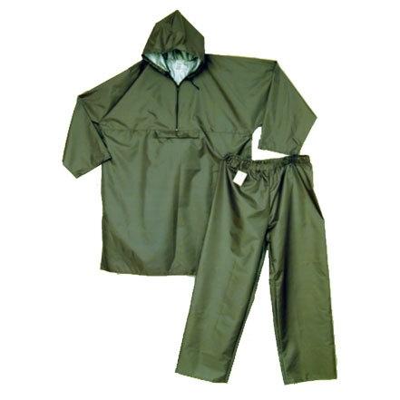 модные комплекты одежды 2012 года