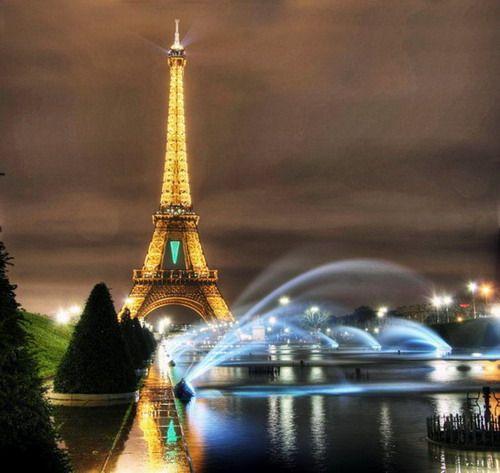 Культура традиции и обычаи Франции • Франция • Европа • Страны Культура традиции и обычаи Франции