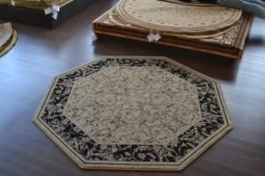 Египетские ковры