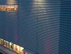 Торговый центр Tomis