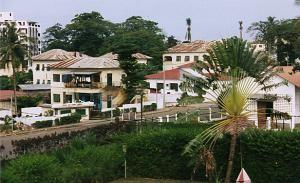 Малабо