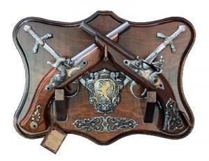 Сувенирное оружте
