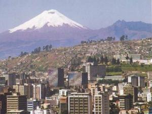 Вулкан Малабо