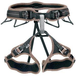 Оборудование для восхождения в горы