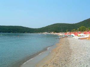 Пляж Джаз