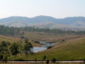 Великолепие Пхонсавана