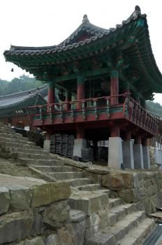 Храм Девяти Драконов
