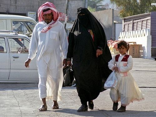Дубай обычаи и традиции дубай купить недвижимость joomla
