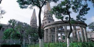 Сентро Историко