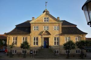 Музей Сковгаарда