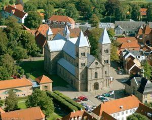Виборгский собор