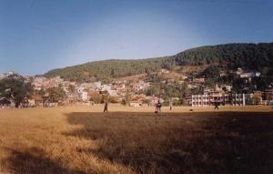 Тундикхел