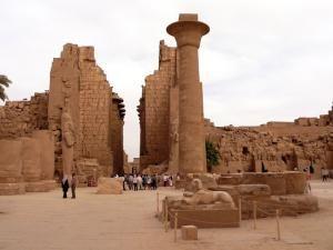 Мут эль-Хараб