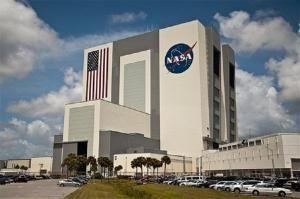 Арт-центр Южной Флориды