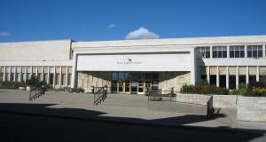 Королевский музей Альберта