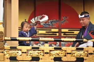2831_chichibuyomatsuri_kids_4427(1).jpg