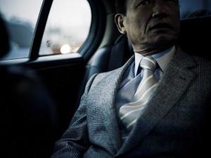 2831_yakuza-9(1).jpg