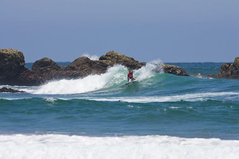 Эквадор фото пляжей