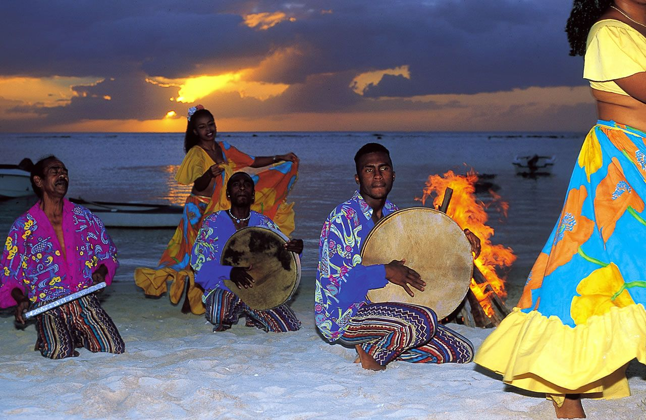 culture in mauritius The ministry of arts and culture signed two conventions with the o if, in the year 1997 and 2009 respectively, to set up a network of clac in mauritius with a view to provide library facilities, promote cultural activities and sensitise the population on a wide array of topics and themes of common interest.