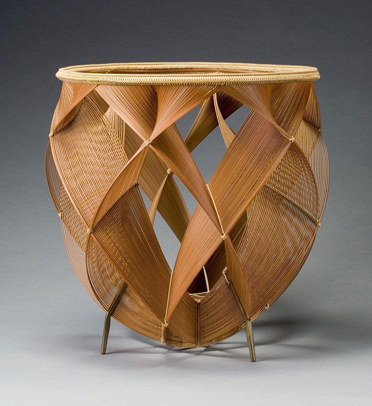 Изделия бамбука своими руками