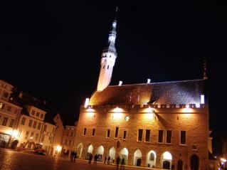 Полезные советы для желающих посетить Эстонию
