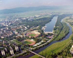 Великолепный Пловдив