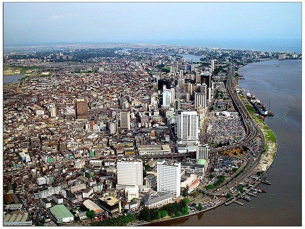 Картинки по запросу Нигерия