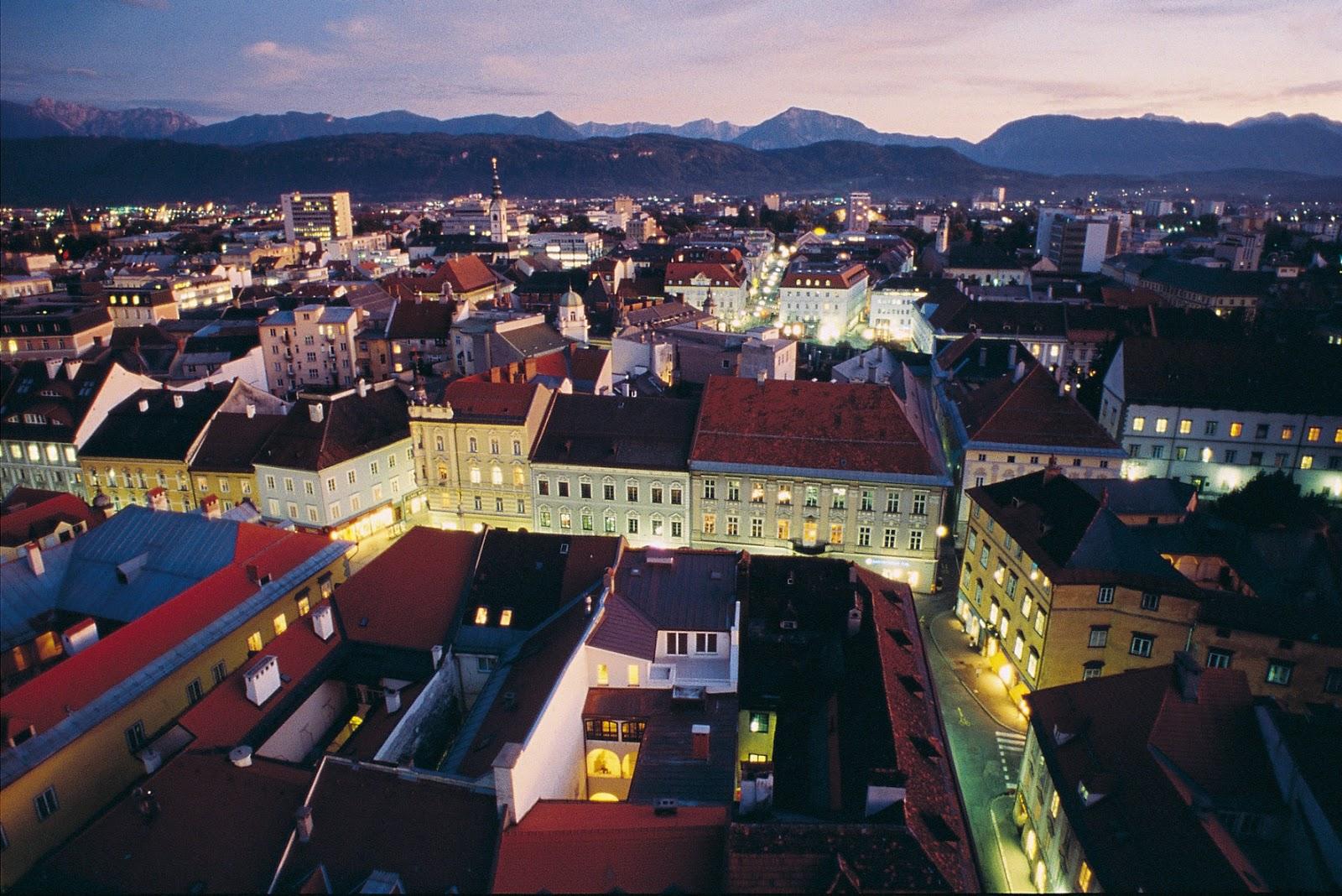 """Klagenfurt: Governo austriaco """"non verseremo più neanche un euro"""", Land della Carinzia verso il fallimento"""