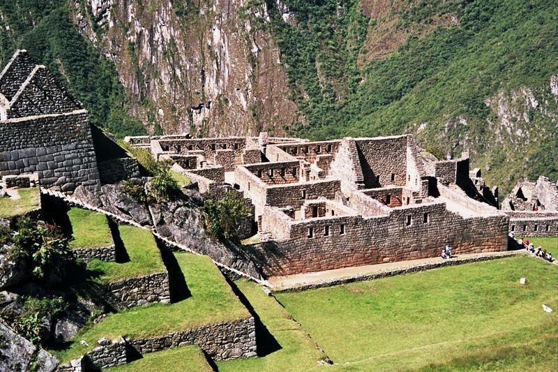 сколько стоит перуанская мака