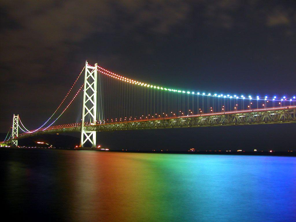 Самые большие мосты картинки