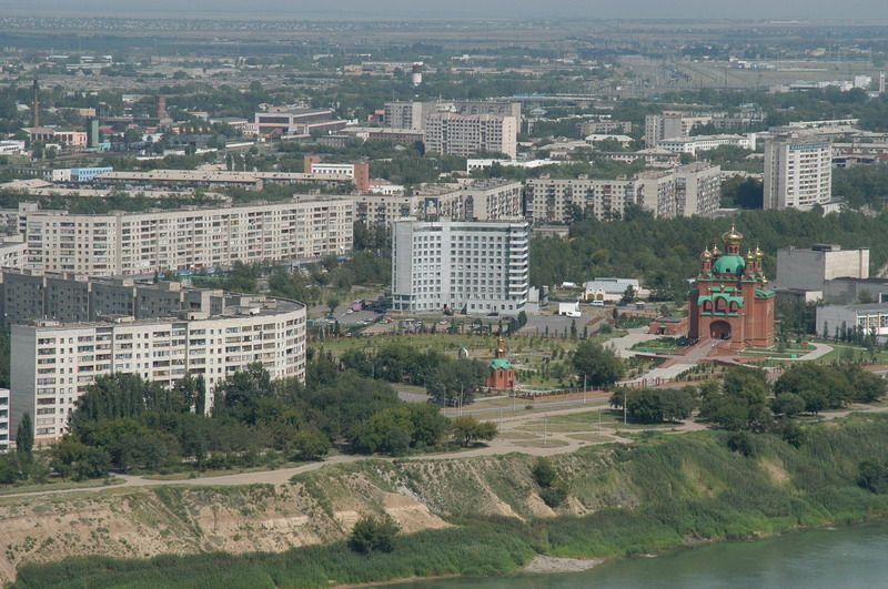 проститутки города павлодар казахстан