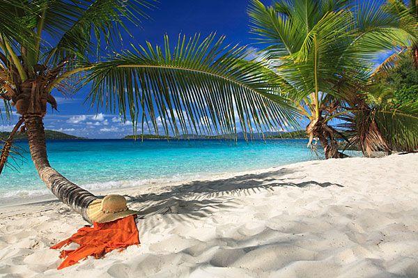фото кубинских пляжей топлесс